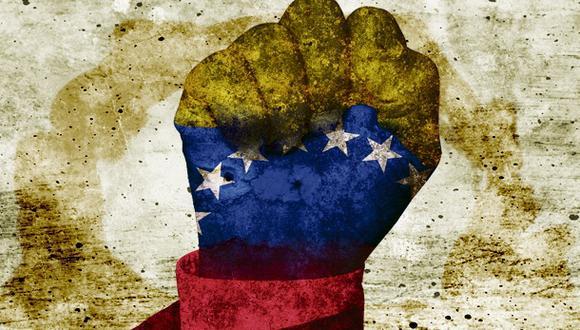 Ante el despotismo, la rebeldía cívica, por M. Corina Machado
