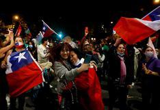 Una nueva Constitución se avecina en Chile: ¿hacia dónde se dirige el vecino del sur?