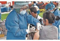 Vacunación en Perú: ¿cuáles son los riesgos de no inmunizarse?