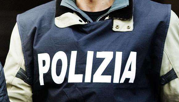 """Sicario """"contratado por padre de una víctima de 15 años"""" mata a pedófilo en Italia. (AFP)"""