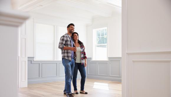 Con el sello BPTL, los clientes tienen el poder de calificar a las inmobiliarias de acuerdo a su experiencia de compra y según la satisfacción con la vivienda adquirida.