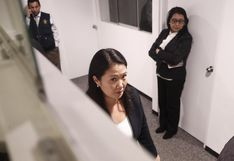 ¿Cuál es el impacto político de la excarcelación de Keiko Fujimori?
