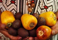 Fiesta de San Juan: beneficios de los alimentos de la selva peruana
