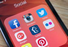 Instagram cumple 10 años y lo celebra con el regreso del icono clásico de la app