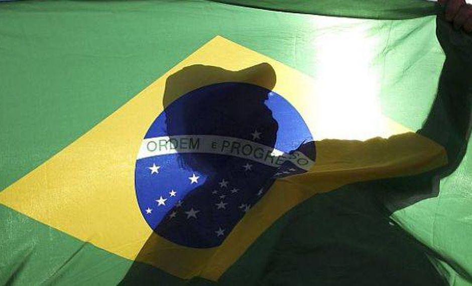Brasil debe pagar una reparación al Perú, por Jaime de Althaus