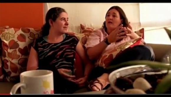 Colombia: Parejas homosexuales podrán adoptar con restricciones