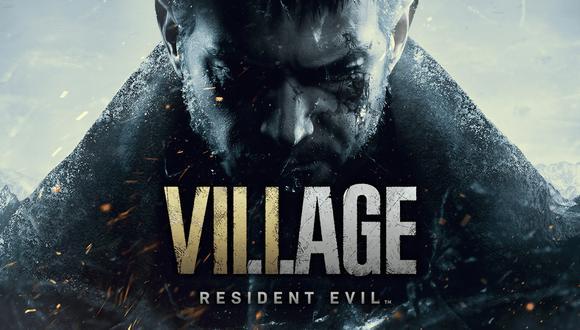 Resident Evil Village es la octava entrega numerada de la serie principal. (Difusión)