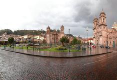 Cusco es reconocida como la mejor ciudad del Centro y Sur de América