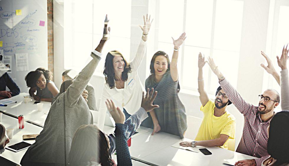Las habilidades blandas pueden asegurar que un trabajador se desempeñe eficientemente en su puesto de trabajo. EPE de la UPC potencia esa área.