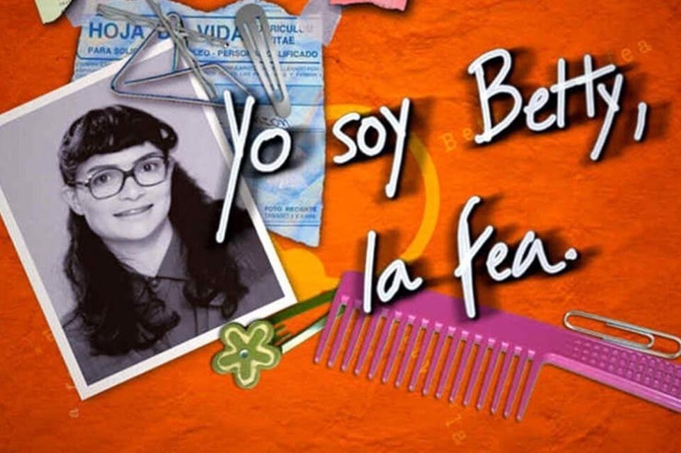'Yo soy Betty, la fea' guarda innumerables secretos y un video que se volvió tendencia en redes sociales cuenta una historia poco conocida detrás de uno de sus episodios. (Fotos: RCN en YouTube)