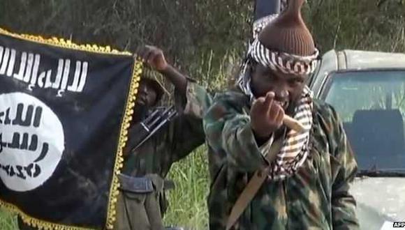 Nigeria: Boko Haram usa iPads para cometer atentados