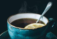 Día Internacional del Té: cómo nació esta tradición y qué beneficios aporta el beber esta infusión