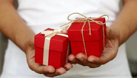 ¿Qué piensa regalar por el Día de la Madre?
