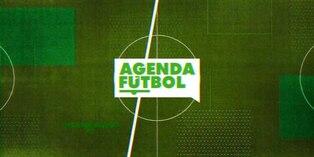 Conoce la agenda de los partidos para hoy domingo 16 de febrero