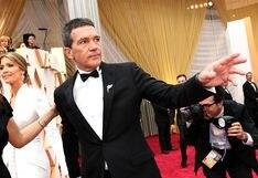 Antonio Banderas y Meryl Streep participarán en evento virtual del Teatro Público de Nueva York