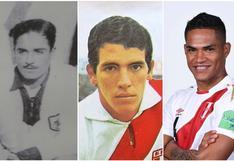 El increíble caso de peruanos que tienen más partidos en un Mundial que en cualquier otro torneo