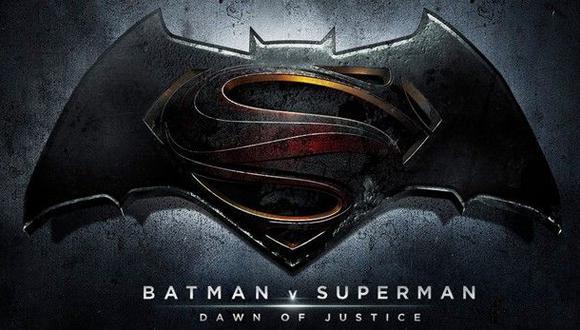 """""""Batman v. Superman"""" se rodará en Marruecos desde setiembre"""