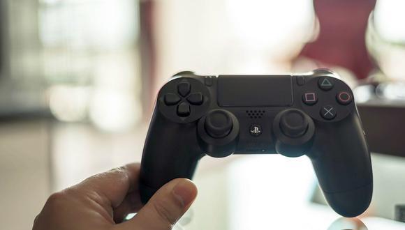 Conoce cómo se llama el botón azul del PlayStation (Foto: Pixabay)