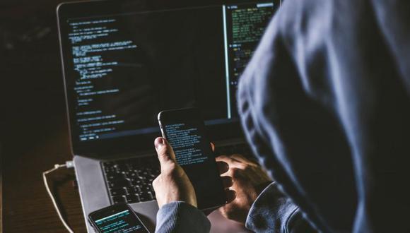 El 'stalkerware', la amenaza silenciosa que utiliza la tecnología para controlar a las víctimas de violencia doméstica. (Foto: Getty Images)