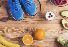 Diabetes: Lo que recomiendan los expertos para prevenirla