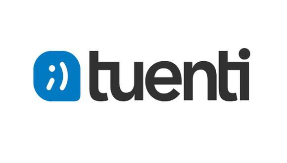 """Osiptel: """"Tuenti es solo un producto más de Telefónica"""""""