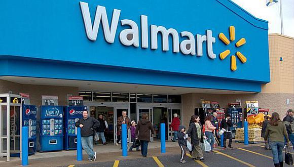Walmart gana juicio a Puerto Rico, invalidan impuesto