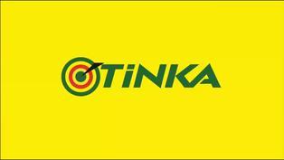 La Tinka: Conoce el resultado del sorteo realizado el 24/03/2021