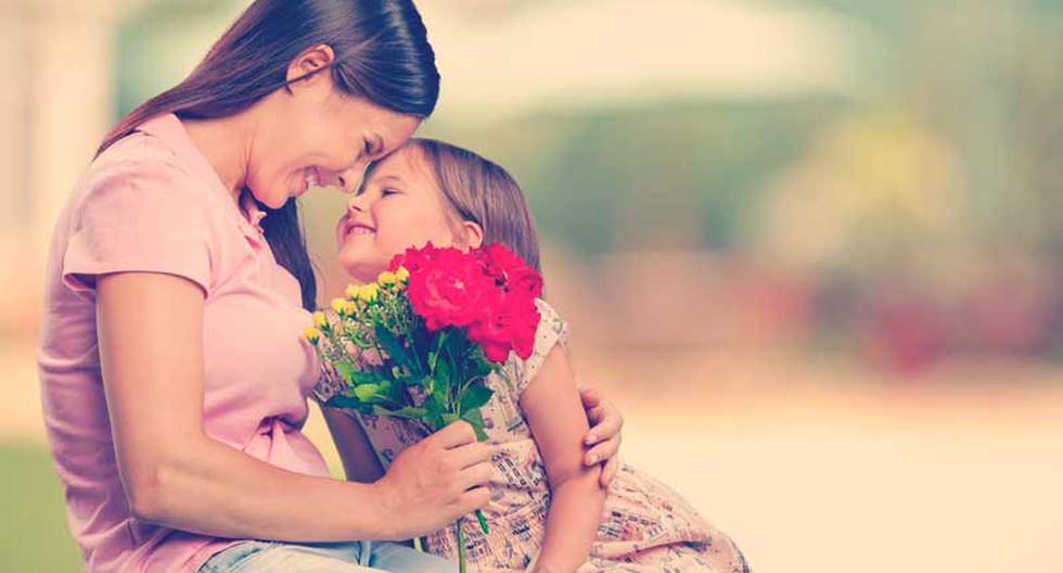 Día de la Madre en España: ¿por qué y desde cuándo se celebra el primer domingo de mayo? | efemérides | historia | festividad | revtli | RESPUESTAS | EL COMERCIO PERÚ