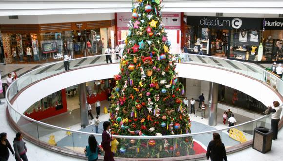 TOMA NOTA: Tips para devolver productos comprados en la locura navideña