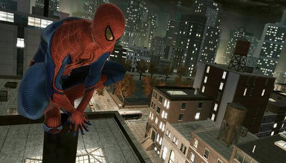 Los enemigos de Spider Man 2 se muestran en un nuevo tráiler