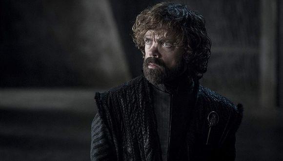 ¿Cómo y a qué hora ver el episodio 5 de la temporada 8 de Game of Thrones? (Foto: HBO)