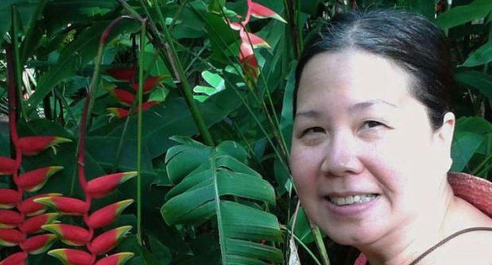 China expulsa a mujer estadounidense acusada de espionaje