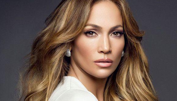 Jennifer Lopez es una de las cantantes y bailarinas que se han convertido en toda una leyenda (Foto: Instagram)