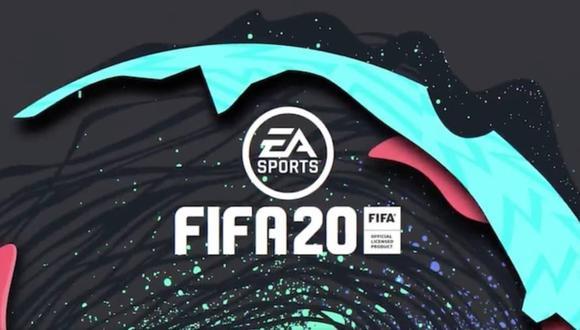 FIFA 20 saldrá el próximo 27 de setiembre y contará con un modo fútbol callejero. (Difusión)