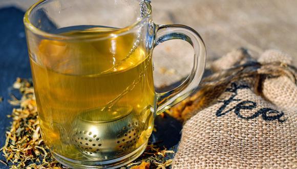 El orégano se emplea para condimentar las comidas, pero también tiene otros usos como la infusión. (Foto referencial: Pixabay)