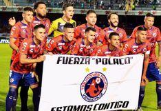 Liga MX se jugará con 19 equipos tras el acuerdo de permanencia de Veracruz