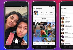 Instagram Lite llega a 170 países para facilitar la comunicación con conexiones lentas e inestables