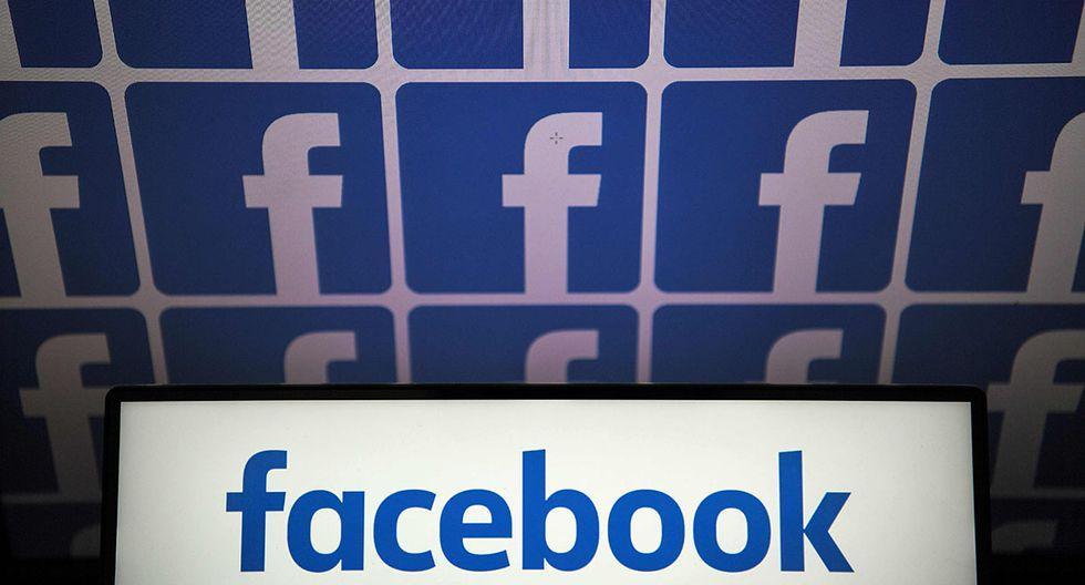Facebook no hará reconocimiento facial a las fotos de manera automática. El usuario debe autorizarlo. (Foto: AFP)