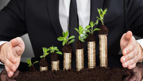 Estos consejos te ayudarán a mejorar tus finanzas personales