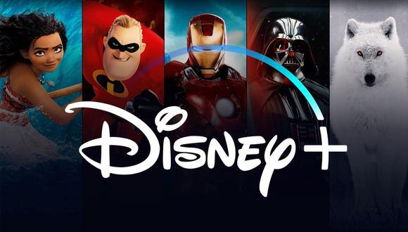 Conoce la forma en como puedes usar Disney Plus en tu televisor no compatible. (Foto: Disney)