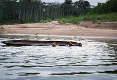 Ucayali: Perú incumplió con legislación ambiental, según la secretaría del acuerdo del TLC con EEUU