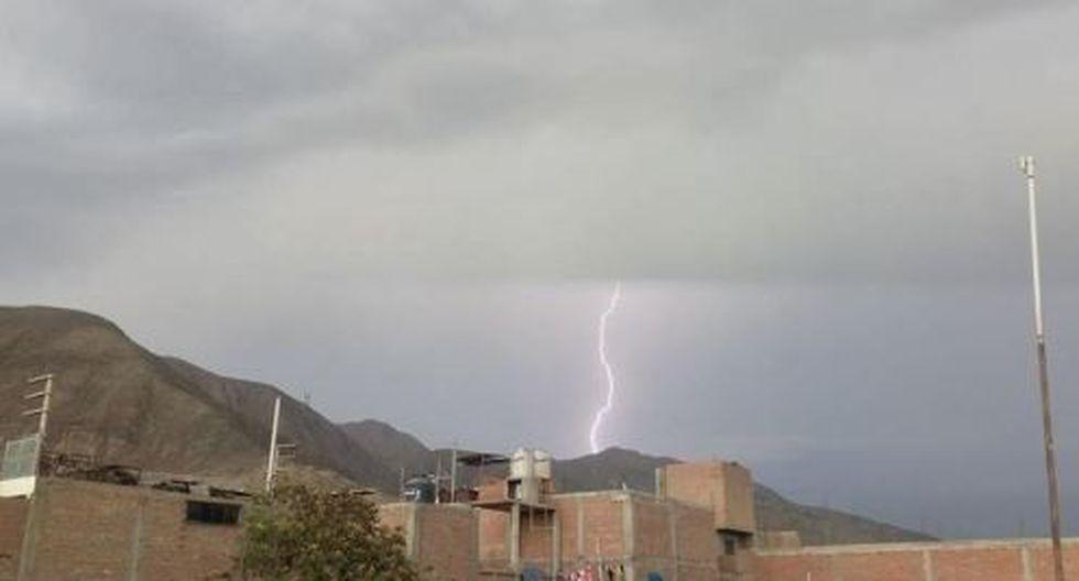 Los casos han ocurrido en la provincia de Chumbivilcas, Canas, Canchis y Espinar. (Foto: Diresa Cusco)