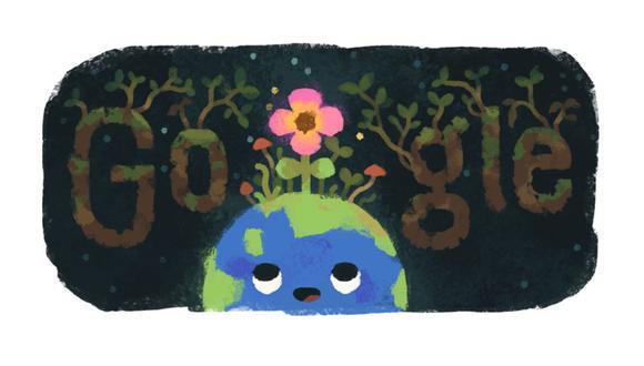 Hoy se celebra el día de la primavera en el hemisferio sur. (Imagen: Google)