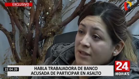 (Captura: Panamericana TV)