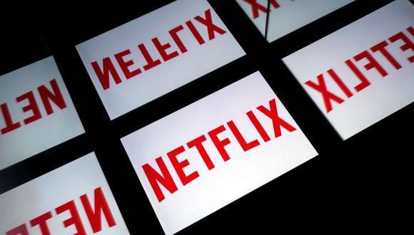Netflix aún es el rey del streaming. ¿Conservará el trono? (Foto: AFP)