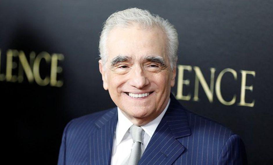 Martin Scorsese rinde homenaje a cristianos ocultos japoneses