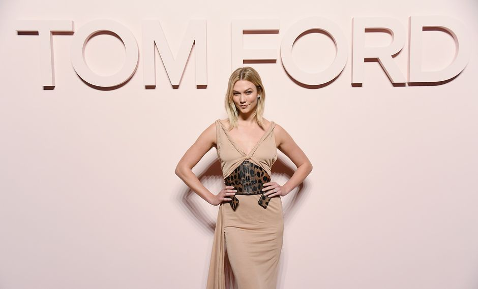 La Fashion Week de New York este año destaca por sus ausencias. (Foto: AFP)