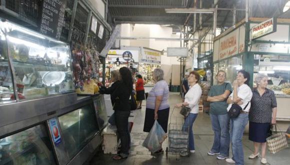 Hoy entra en vigor el acuerdo que congela precios en Argentina