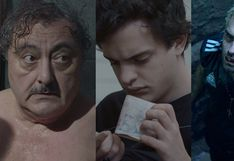 """""""El marginal 3"""": todo lo que dejó el primer capítulo de la tercera temporada   Spoilers"""