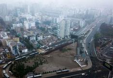 Clima en Lima: se espera una temperatura mínima de 16°C, hoy viernes 7 de mayo, según Senamhi